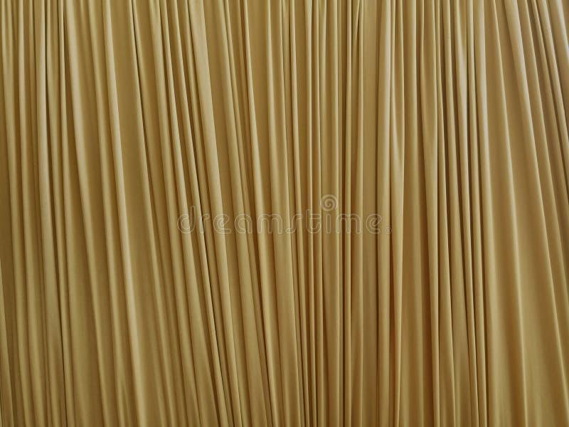 Tkaniny tła tekstury serie zdjęcia royalty free