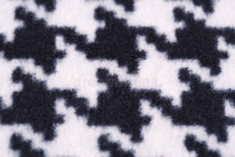 Tkaniny tło obraz stock