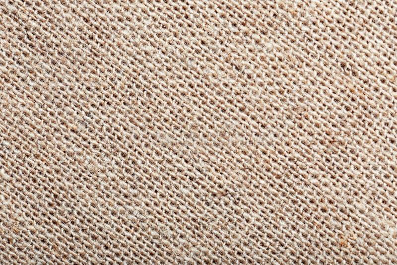 Tkaniny tekstura jako tło zdjęcie royalty free