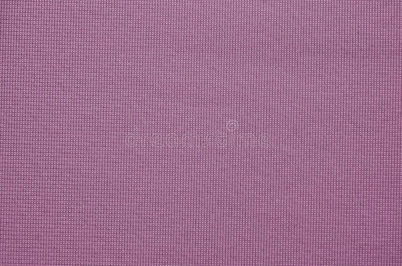 Tkaniny tekstury menchie zdjęcie royalty free