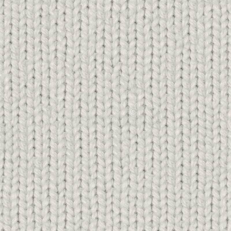Tkaniny tekstury 7 rozproszona bezszwowa mapa biały zdjęcia royalty free
