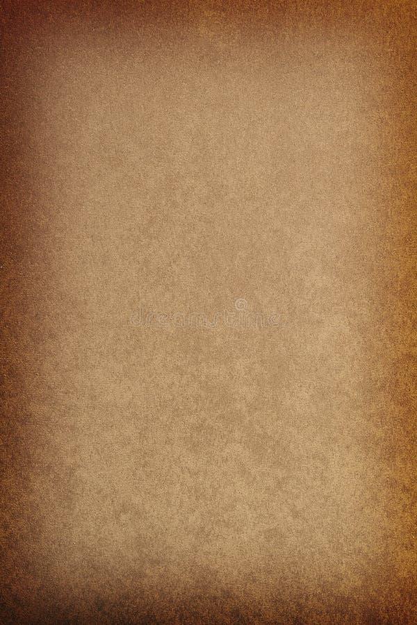Download Tkaniny tekstury tło zdjęcie stock. Obraz złożonej z pergamin - 28971268