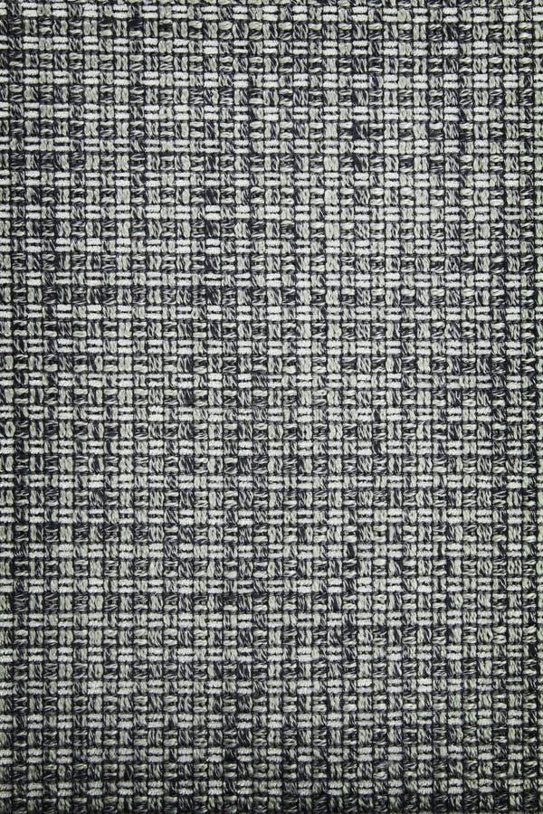 Download Tkaniny tekstury tło zdjęcie stock. Obraz złożonej z tkanina - 28971582