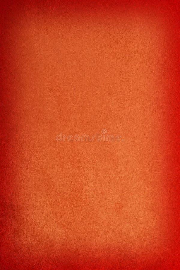 Download Tkaniny tekstury tło zdjęcie stock. Obraz złożonej z kolor - 28971926