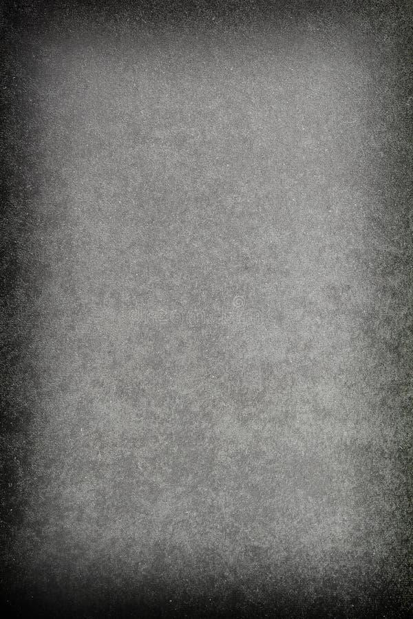 Download Tkaniny tekstury tło zdjęcie stock. Obraz złożonej z pusty - 28972622
