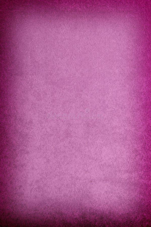 Download Tkaniny tekstury tło obraz stock. Obraz złożonej z kolekcja - 28972947