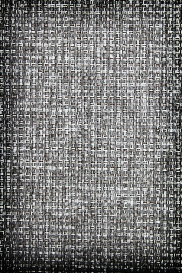 Download Tkaniny tekstury tło obraz stock. Obraz złożonej z strona - 28973157