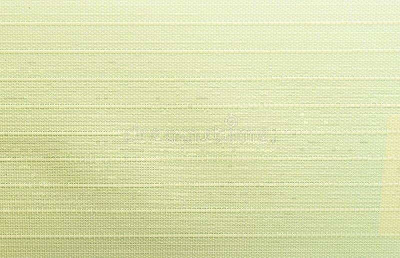 Tkaniny zasłony tekstura Tkaniny zasłony niewidomy tło obrazy royalty free