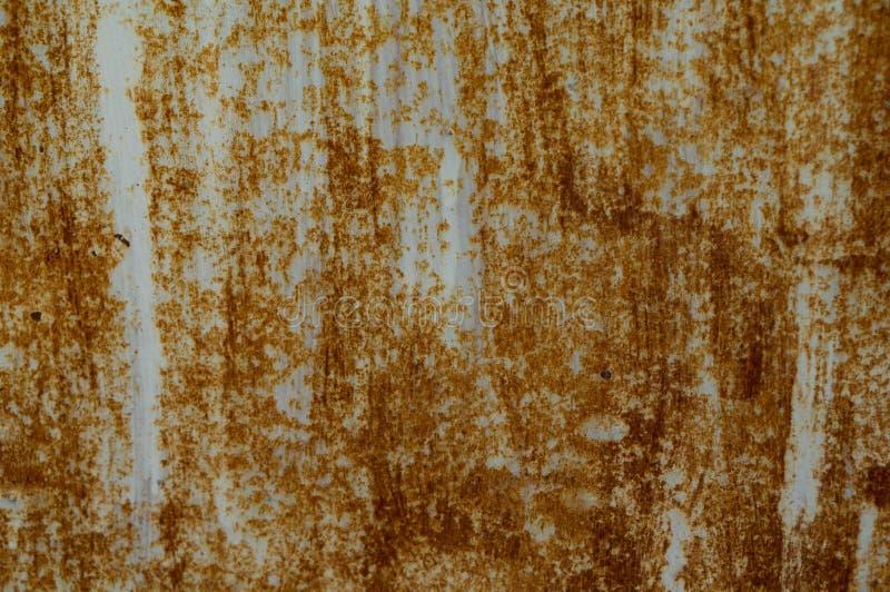 Tlenkowa tekstura obraz stock
