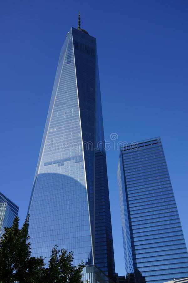 14to aniversario de 9/11 94 imagen de archivo libre de regalías