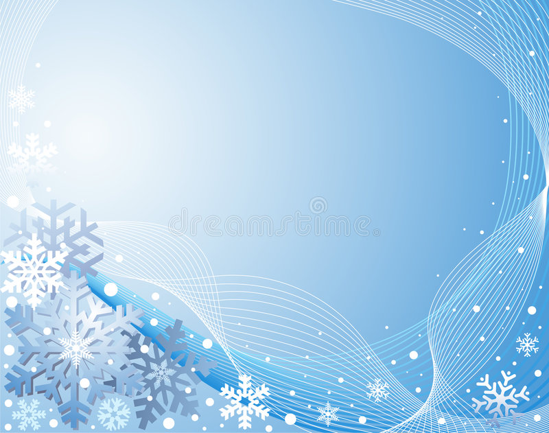 To congratulate happy New Year