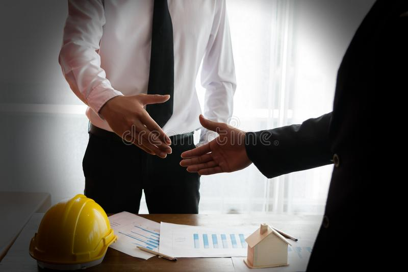 To dealing with engineer stock photography