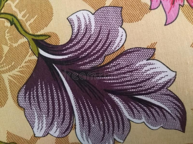 To jest obrazki kwiaty obraz stock