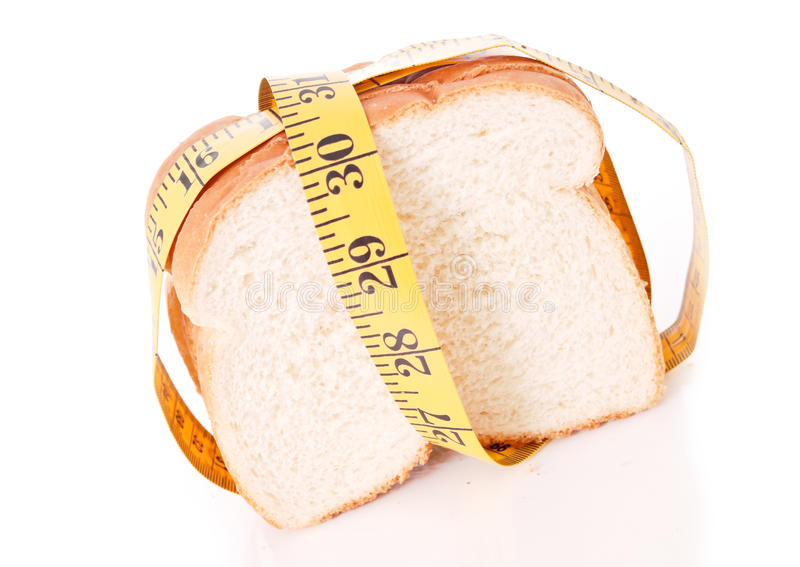 Download To Many Carbs stock image. Image of diet, resolution - 23117123
