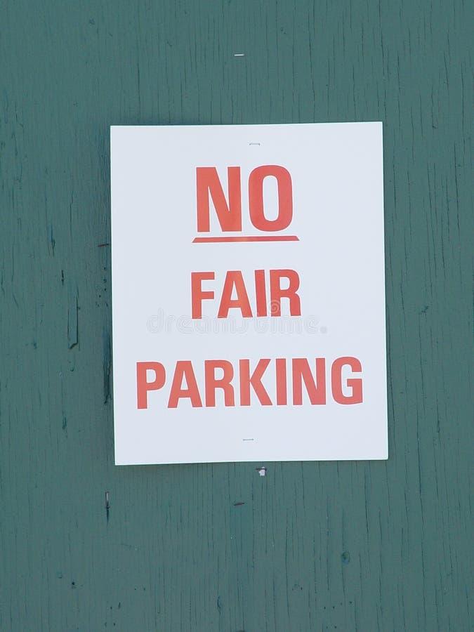 Download To nie jest zdjęcie stock. Obraz złożonej z fairground, parking - 25942