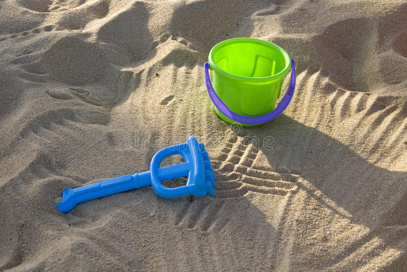 Download To play on the beach stock image. Image of vacation, coast - 14782529