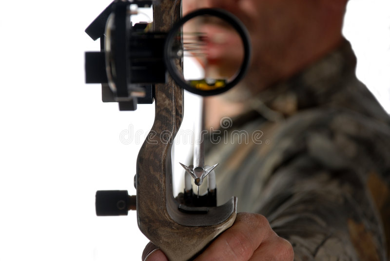 Download To the point stock photo. Image of rest, head, shaft, hand - 4180396