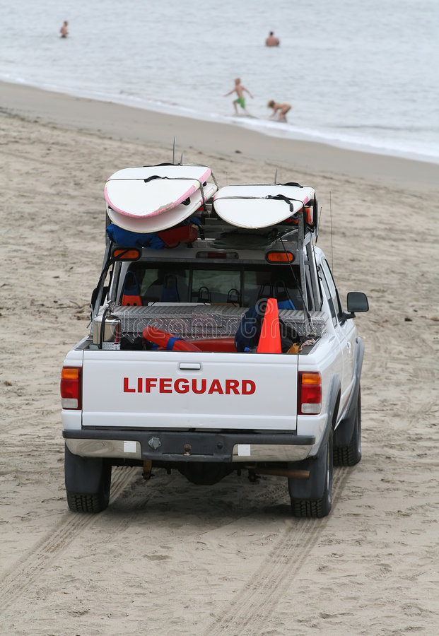 Download To the Rescue stock image. Image of protection, board, surfboard - 916693