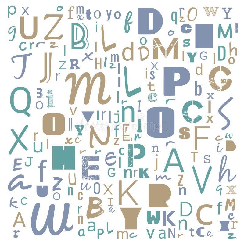 Word Art Stock Illustrations 166 800 Word Art Stock