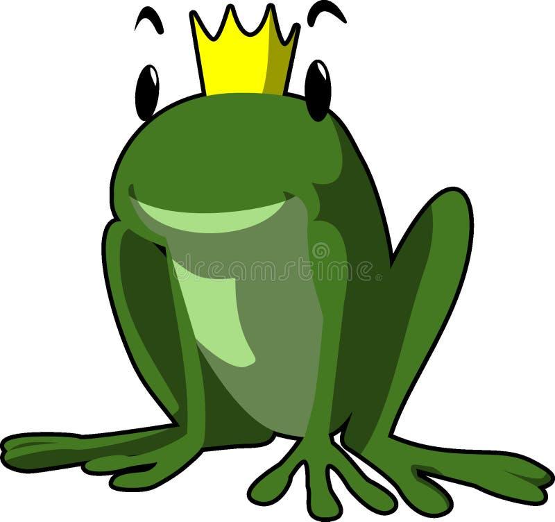 Toad, Amphibian, Tree Frog, Green royalty free stock photo
