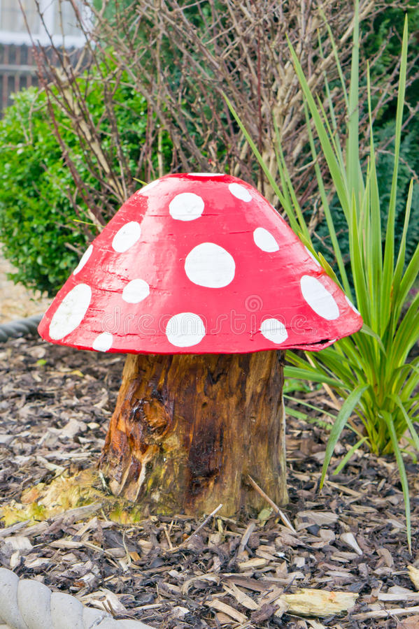 Download Toadstool Stock Photo - Image: 39175258