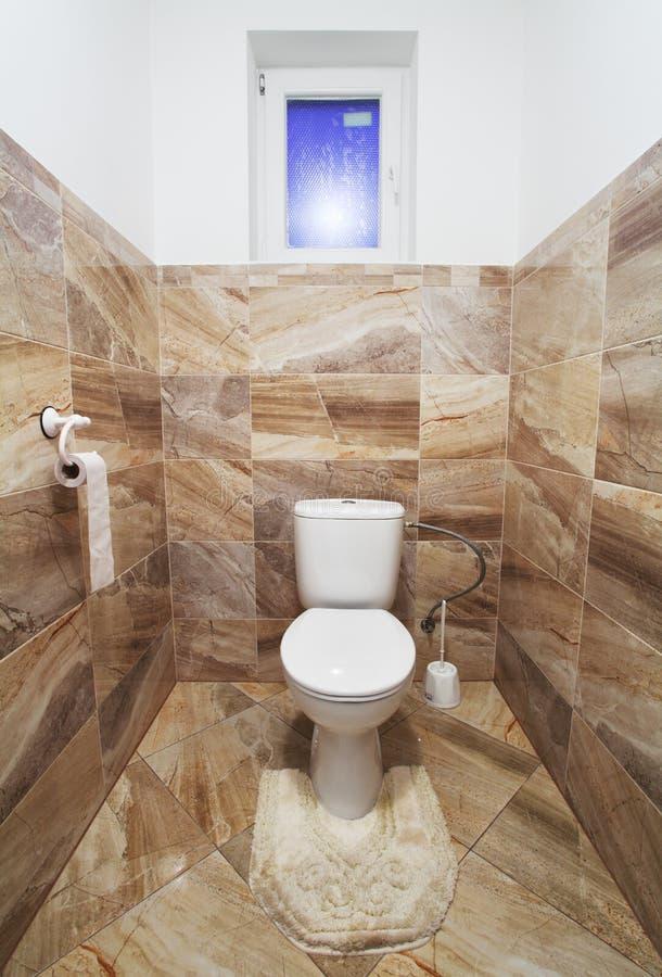Toalete luxuoso fotos de stock royalty free