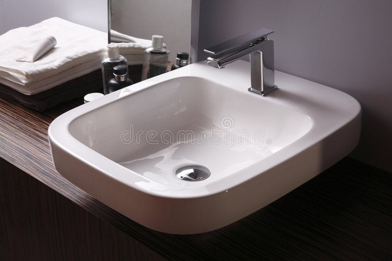 toalett royaltyfri foto