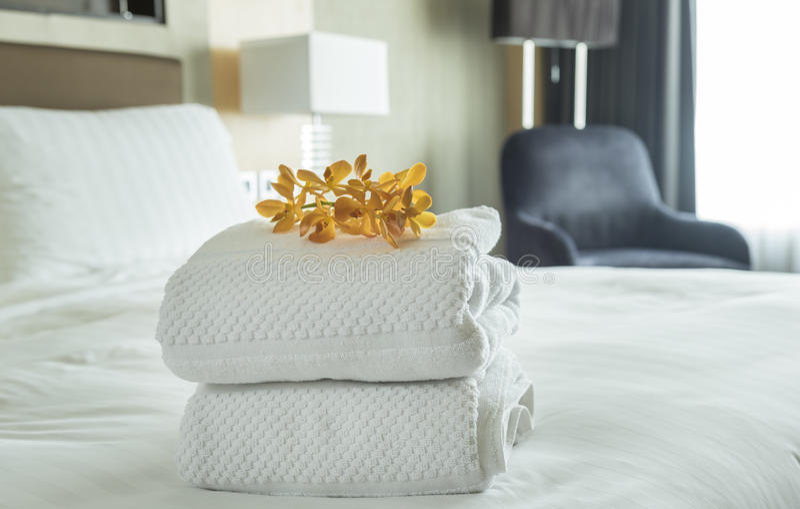 toalha foto de stock royalty free