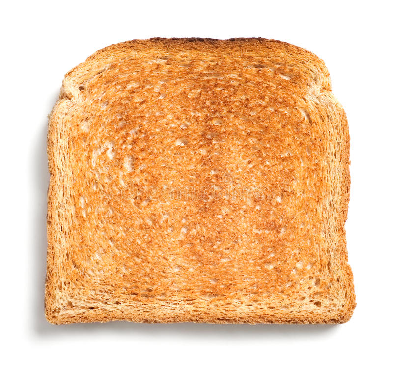 Free Toast Stock Photography - 16957262