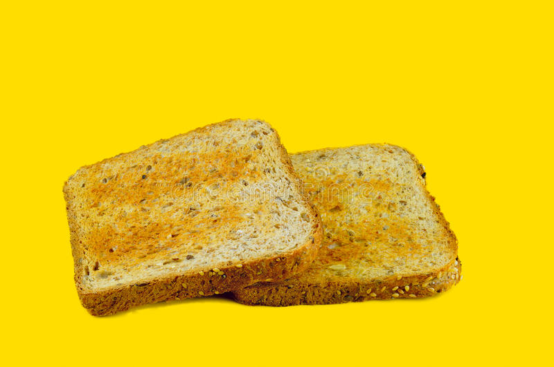 Download Toast Royalty Free Stock Image - Image: 21116106