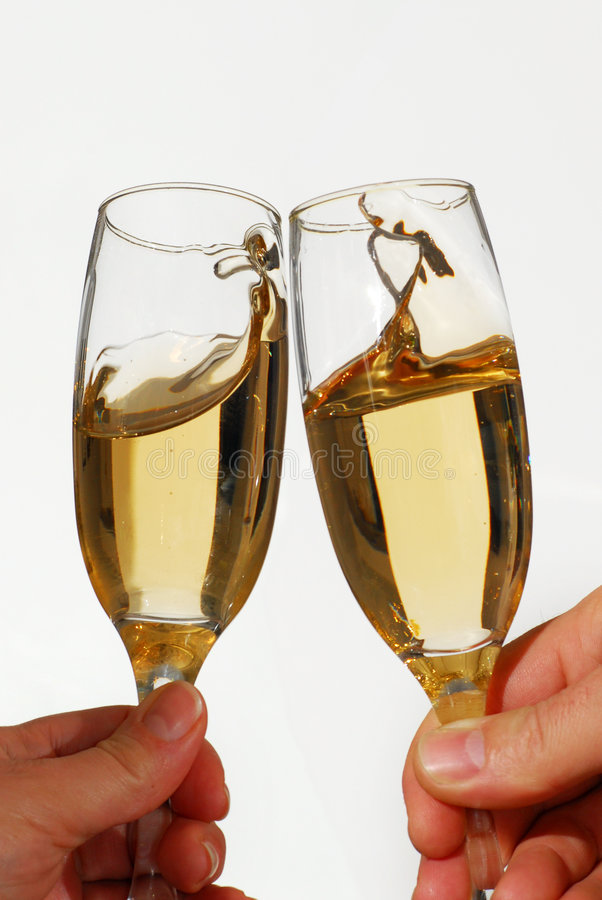 Download Toast stock photo. Image of crystal, holydays, happy, congrats - 3817594