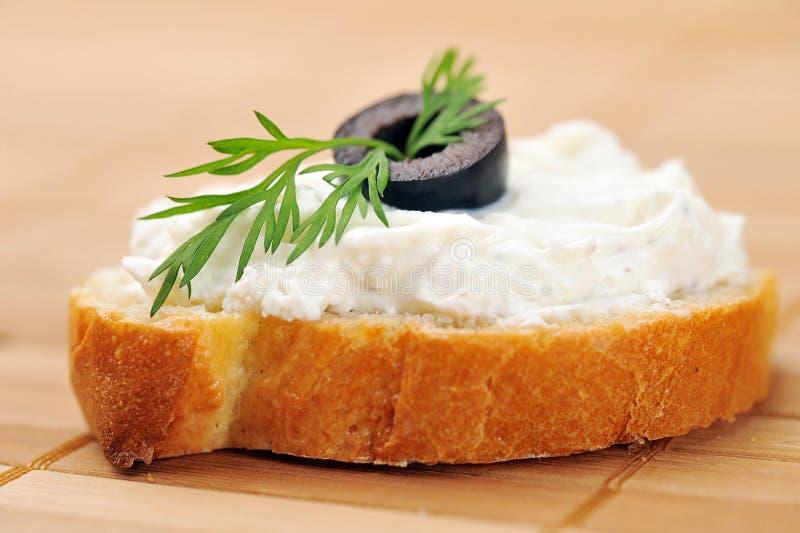 toasted сандвич хлеба стоковые изображения rf