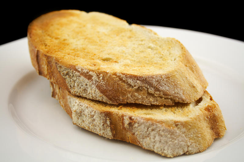 Download Toasted Sourdough Bread stock image. Image of bread, gourmet - 28928591