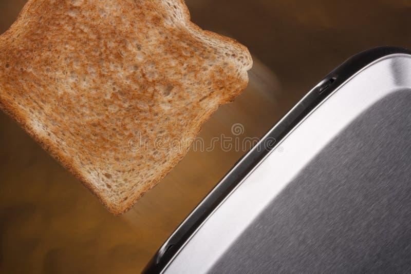 Toaster Royalty Free Stock Image