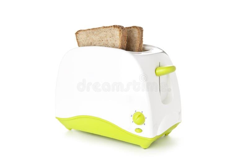 Download Toaster arkivfoto. Bild av kök, nytt, krom, livsstil - 19775798