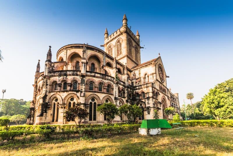 Toda a catedral de Saint fotos de stock royalty free