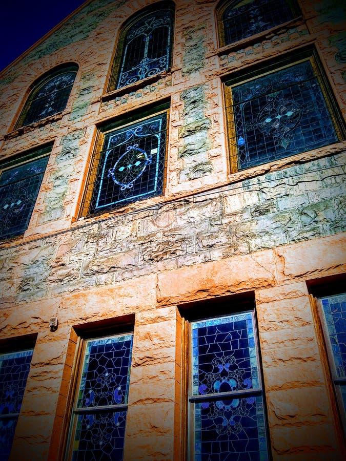 Todas las ventanas bonitas imagenes de archivo