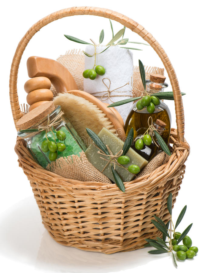 Download Todavía Del Balneario Vida Con Los Productos Verdes Olivas Foto de archivo - Imagen de puro, aromatherapy: 44856284