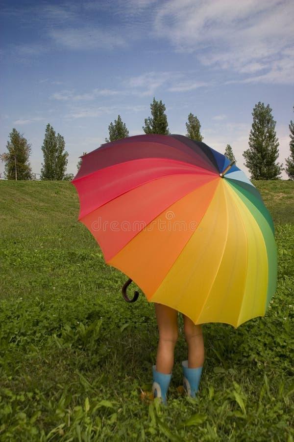 Download Todavía verano imagen de archivo. Imagen de colina, playing - 1278185