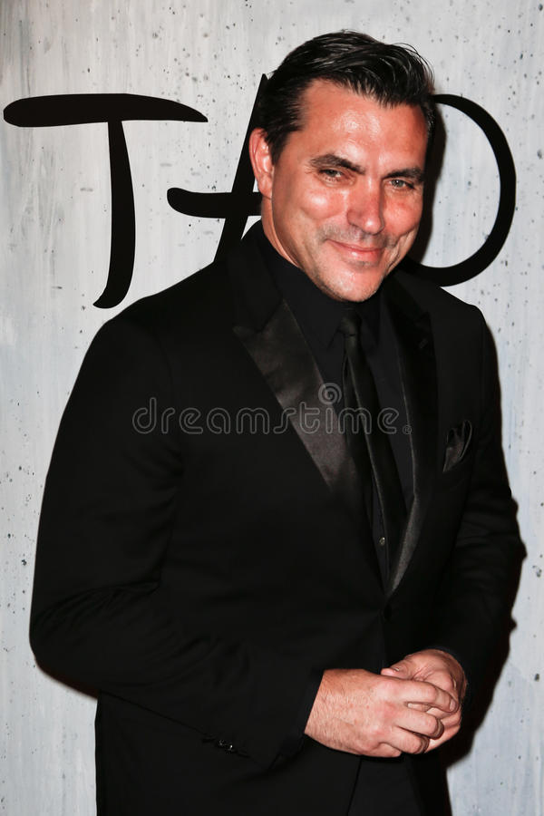 Download Todd English editorial photo. Image of celebrity, carpet - 34116881