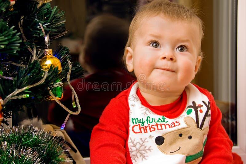 toddler image libre de droits