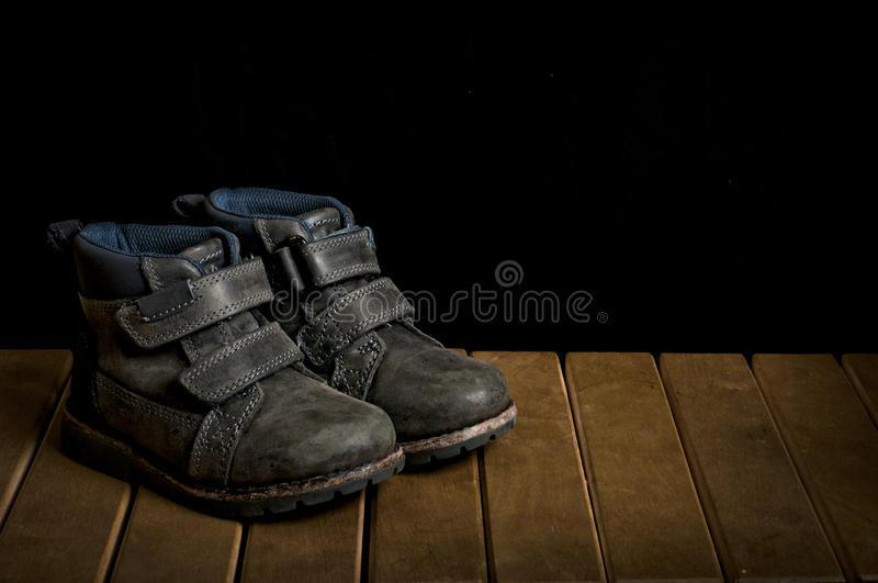 Download Toddlers shoes stock photo. Image of childrens, footwear - 24159546