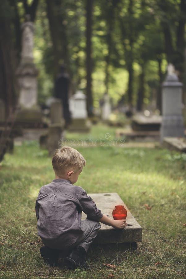 Todo el día del ` de los santos Memoria de los muertos fotos de archivo