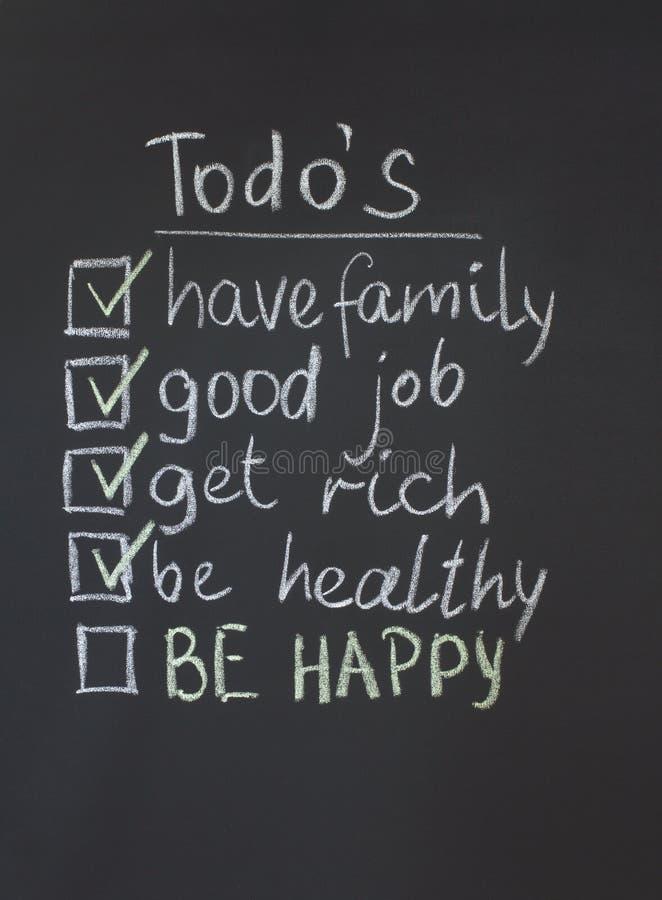 Download Todo's Stock Photo - Image: 35270750