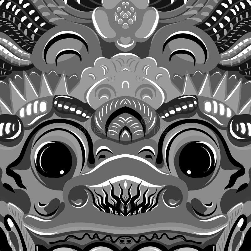 Download Todsakan смотрит на которое король демона в тайском Khon вектор Иллюстрация вектора - иллюстрации насчитывающей график, икона: 81812589