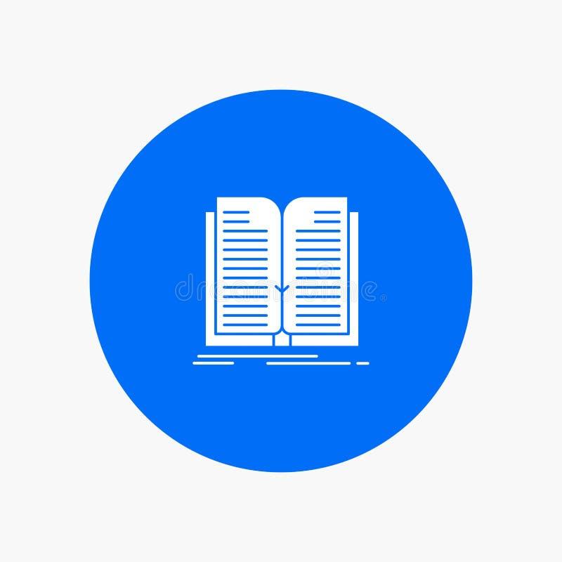 Toepassing, Dossier, Overdracht, Boek vector illustratie