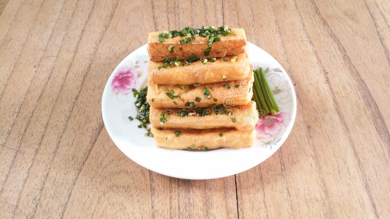 tofu arkivfoto