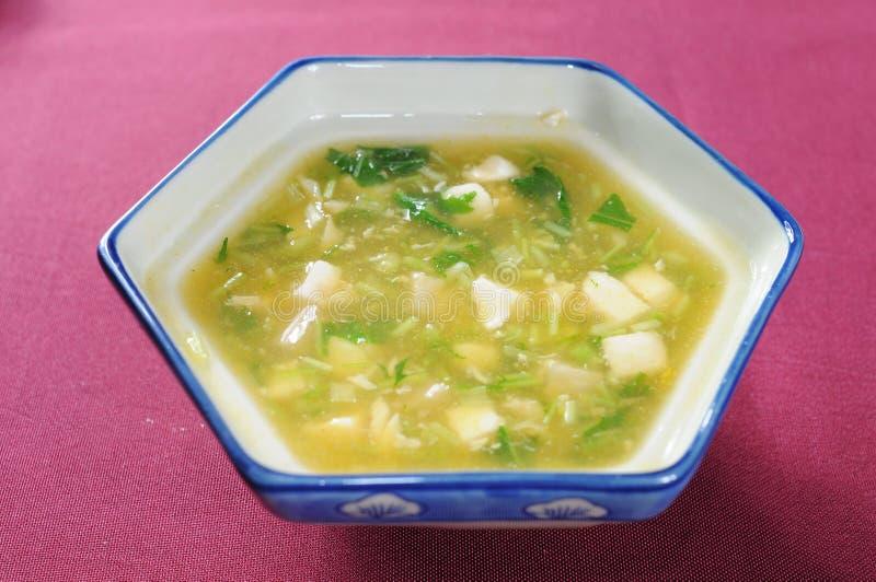 Tofu imagem de stock