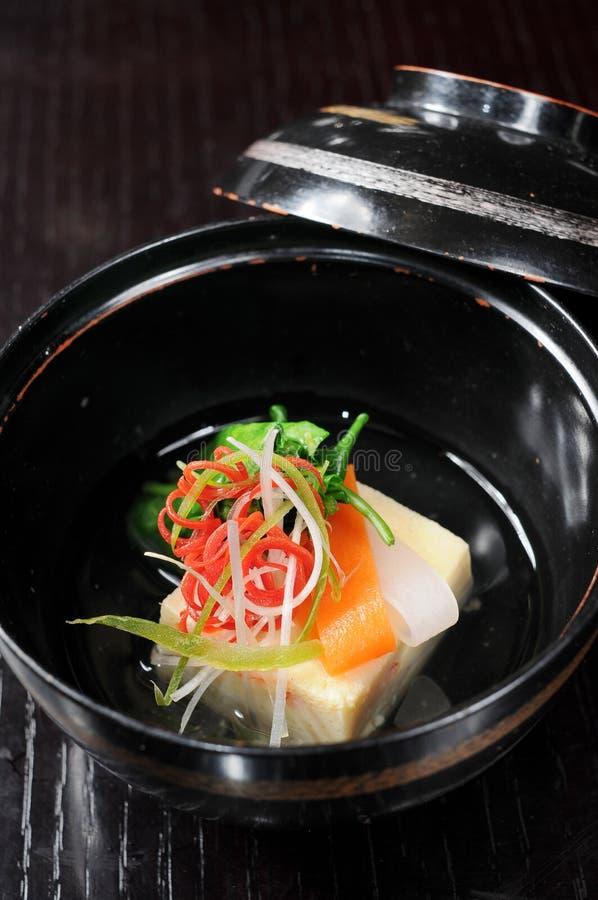 Download Tofu Stock Photos - Image: 12986043