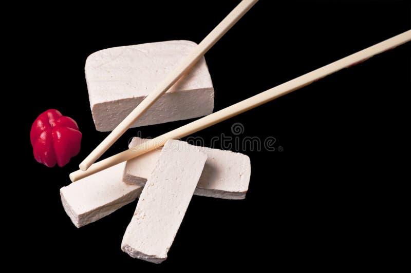 Download Tofu Royalty Free Stock Image - Image: 22813466